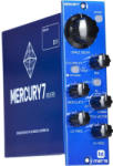 Meris 500 Series Mercury 7 Reverb Procesor de sunet digital (MR-500S-MERCURY-7)
