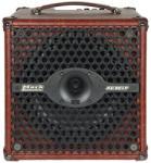 Markacoustic AC 801P Combo de chitară electro-acustică