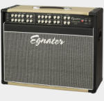 Egnater Tourmaster 4212 Combo de chitară pe lampi