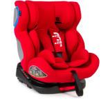 Juju Complete 360 Scaun auto copii