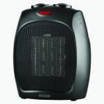 Termomax TR1550C