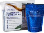 Ancient Minerals Magnesium Foot Bath Kit (AM-MAG-FOOT)