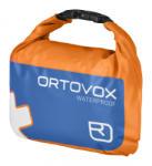 Ortovox First Aid Waterproof Culoarea: portocaliu