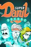 Dan & Gary Games Super Daryl Deluxe (PC) Jocuri PC
