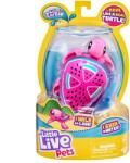 Moose Little Live Pets - Pippy Drops (26207)