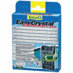 Tetra Tetratec EasyCrystal Filter BioFoam - гъба за филтър