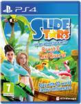 Mindscape Slide Stars (PS4) Software - jocuri