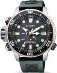 Citizen Promaster Marine Auqaland Eco-Drive BN2037