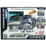 Silverlit Spy Cam helikopter