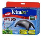 Tetra Tetratec pump APS 300 - въздушна помпа за аквариум до 300 л