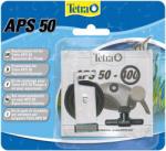Tetra Replacement Kit ForAPS50 - комплект резервни части за въздушна помпа APS 50