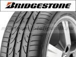 Bridgestone Potenza RE050 RFT 245/45 R17 95Y Автомобилни гуми