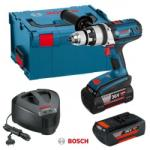 Bosch GSB 36 VE-2 Li (06019C1100) Masina de gaurit si insurubat