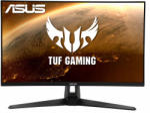 ASUS TUF Gaming VG27AQ1A Монитори