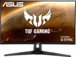 ASUS TUF Gaming VG27AQ1A Monitor