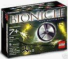 LEGO Bionicle Rhotuka korongok 8748