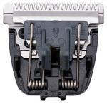 Panasonic Professional WER-9P30-Y Set cutit (WER9P30Y)