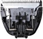 Panasonic Professional ER-1410, 1411 Set cutit (WER9713Y136)