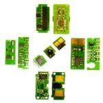 EuroP Chip compatibil HP CE505X, CE255X, CF280X