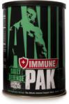 Universal Nutrition Animal Immune Pak 30 packs - proteinemag