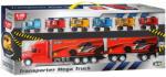 Diakakis Autószállító mega kamion (621603)