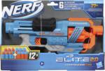 Hasbro Nerf: Elite 2.0 Commander RD-6 (E9485EU4)