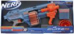 Hasbro Nerf: Elite 2.0 Shockwawe RD- 15 (E9527EU4)