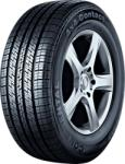Continental Conti4x4Contact 275/55 R19 111H Автомобилни гуми