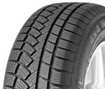 Continental Conti4x4WinterContact 235/65 R17 104H Автомобилни гуми