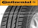 Continental ContiEcoContact 3 165/80 R13 83T Автомобилни гуми