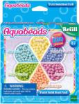 EPOCH Aquabeads gyöngyök utántöltő szett (31360)