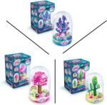 Canal Toys So Magic - Varázslatos Kristálykert - nagy