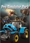 Ravenscourt Pro Simulator Pack (PC) Jocuri PC