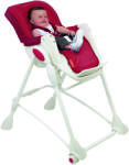 Bébé Confort Omega Scaun de masa bebelusi