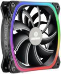 Enermax SquA RGB 120mm (UCSQARGB12P-SG)