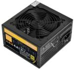 Segotep GP750G 80+ Gold 650W