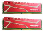 Mushkin Redline 32GB (2x16GB) DDR4 3600MHz MRB4U360JNNM16GX2