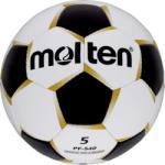 Molten Minge fotbal Molten