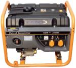Stager GG 4600 Generator