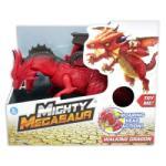 Dragon-i Toys Hatalmas Megasaurus - lépdelő és üvöltő sárkány (80045)