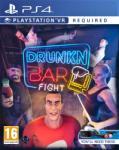 The Munky Drunkn Bar Fight VR (PS4) Software - jocuri