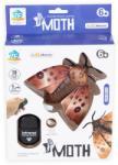 Innovation Jucarie interactiva Innovation, Molie cu telecomanda (YY209965_001w)