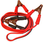 Cridem Cablu transfer curent 300cm 12/24V 800A