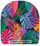 Ez Stick Suport Telefon Ez Stick Tropical Multicolor