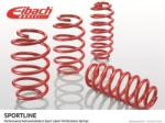 EIBACH Set suspensie, arcuri elicoidale EIBACH E20-20-001-02-22