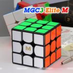 YongJun YoungJun MGC 3x3x3 Elite Magnetic cube