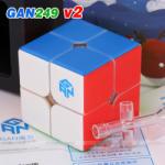 GANCube 3x3x3 cube - GAN356AIR S
