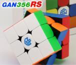 GANCube 3x3x3 cube - GAN356 RS