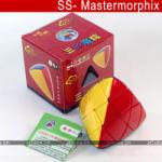 ShengShou ShengShou 3x3x3 Mastermorphix cube