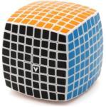 Verdes Innovation S. A. 8x8 speedcube, lekerekített, fehér